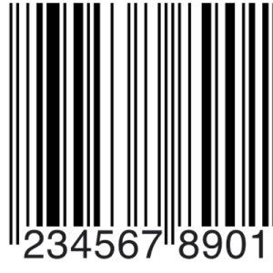 barcode technology_linking technology