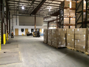 ltl-shipping_warehouse_champlain-ny